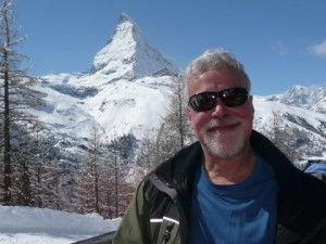Zermatt - PM